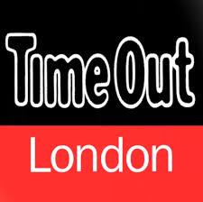 TimeOut2